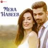 Mera Habeeb