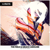 The Feels & Grace Caroline - Out of My Head (Kyle Watson Remix) artwork