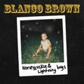 Canada Top 10 Country Songs - The Git Up - Blanco Brown