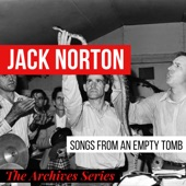 Jack Norton - Among the Blades of Snow