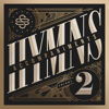 Hymns, Vol. 2 (The Worship Initiative Accompaniment) - Shane & Shane