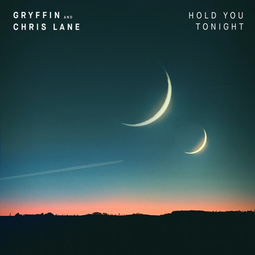 Gryffin & Chris Lane – Hold You Tonight [iTunes Plus AAC M4A]