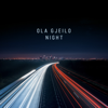 Ola Gjeilo - Night  artwork
