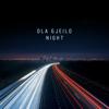 Night - Ola Gjeilo
