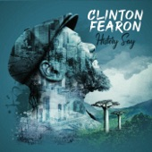 Alpha Blondy;Clinton Fearon - Together Again