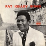 Pat Kelly - Tracks of My Tears