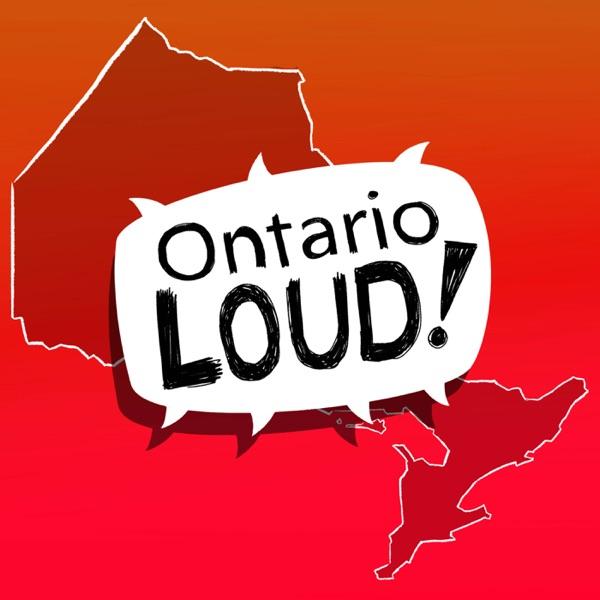 Ontario Loud