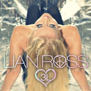 Lian Ross - 3L