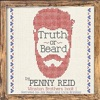 Truth or Beard: Winston Brothers Book 1 AudioBook Download