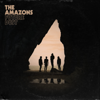 The Amazons - Mother artwork
