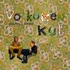 Icon Volkomen K*t - Single