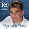 Mart Hoogkamer - Mijn Liefste Mama kunstwerk