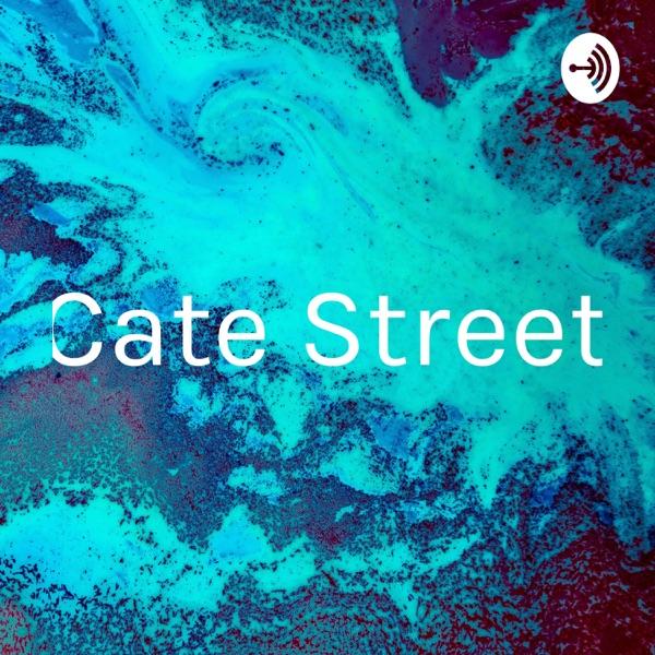 Cate Street