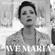 Tina Arena Ave Maria - Tina Arena