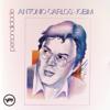 Personalidade - Antônio Carlos Jobim