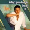 Glenn Medeiros - Nothing's Gonna Change My Love for You kunstwerk