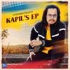 Kapil's EP