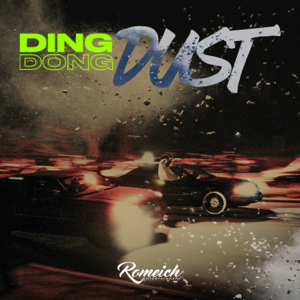 Ding Dong - Dust