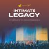 Intimate Legacy - Symphony Worship