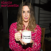 Reasons I Drink - Alanis Morissette