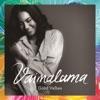 Ton nom déjà by Vaimalama iTunes Track 1