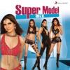 Super Model Mix