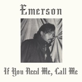 Emerson - Sending All My Love Out