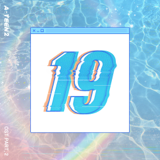 """9-Teen (from """"a-Teen2, Pt. 2"""") - SEVENTEEN"""