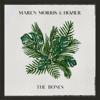 Maren Morris & Hozier - The Bones artwork