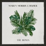 The Bones (with Hozier) - Maren Morris & Hozier - Maren Morris & Hozier