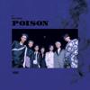 VAV - Poison artwork