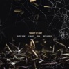 Shoot It Out (feat. Worl & Hott LockedN) - Single, T.R.U., 2 Chainz & Sleepy Rose