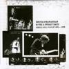 Thrill Hill Vault: 1976-1978, Bruce Springsteen