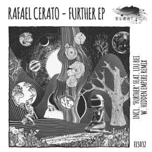 Further - EP Mp3 Download