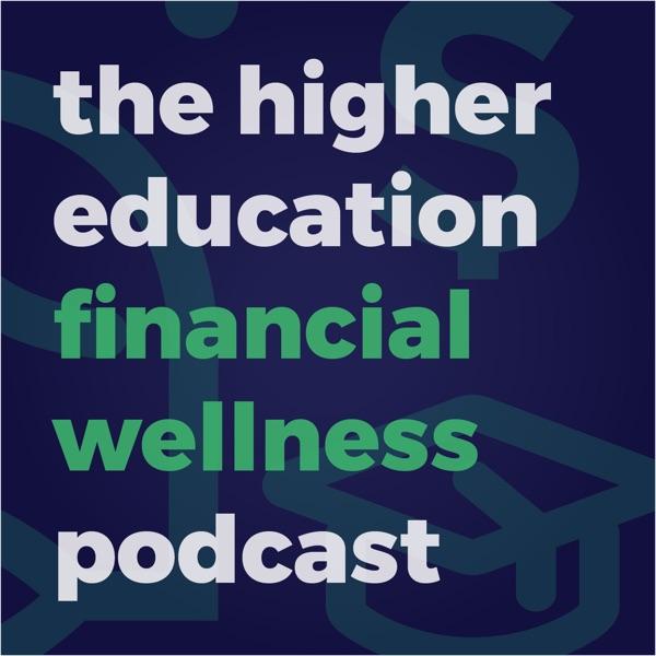 The HEFWA Podcast