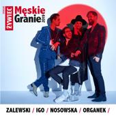 Sobie i Wam (feat. Nosowska, IGO, Organek & Krzysztof Zalewski)