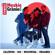 Sobie i Wam (feat. Nosowska, IGO, Organek & Krzysztof Zalewski) - Męskie Granie Orkiestra 2019