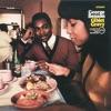 Giblet Gravy Bonus Track Version