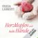 Frieda Lamberti - Herzklopfen und kalte Hände: Herzklopfen 2