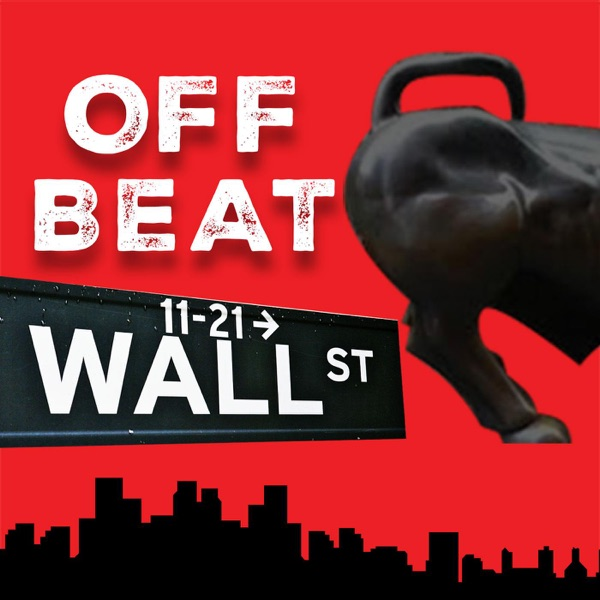 Offbeat Wall Street – Podcast – Podtail