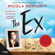 Nicola Moriarty - The Ex