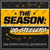 The Season: 2008 Steelers