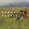 Stephen Rennicks - Normal People (Original Score from the Television Series) artwork