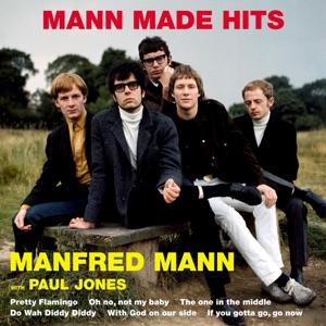Mann Made Hits