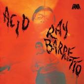Ray Barretto - El Nuevo Barretto