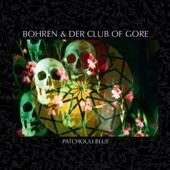 Bohren & Der Club of Gore - Verwirrung am Strand