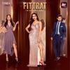 Fittrat - EP