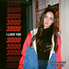 Stephanie Poetri - I Love You 3000