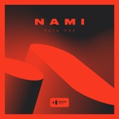 Nami - Unspoken