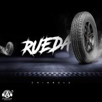 Descargar Música de Rueda chimbala MP3 GRATIS